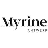 Myrine Antwerp by Cocon Shopping